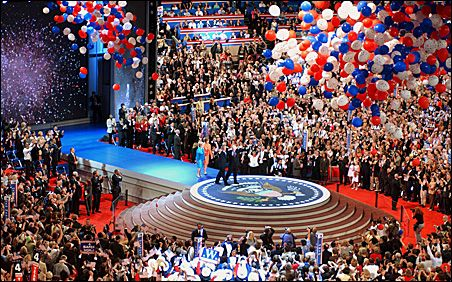 2004GOPConvention