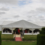 Large-Marquee2