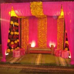 Mehndi-Night-Stage-Decorations