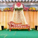Pakistani-Mehndi-Stage-Decoration-Pictures