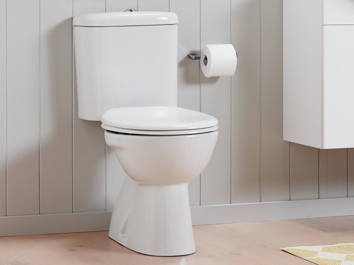 Porcher-Heron-Close-Coupled-Toilet-Suite-9501158-hero-4
