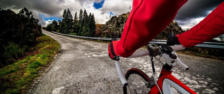cycling-homepage-image-reversed-2