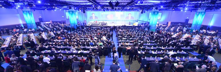 epp_elections_congress