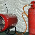 gas-botte3l