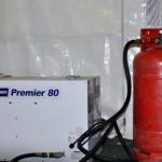 gas-bottel