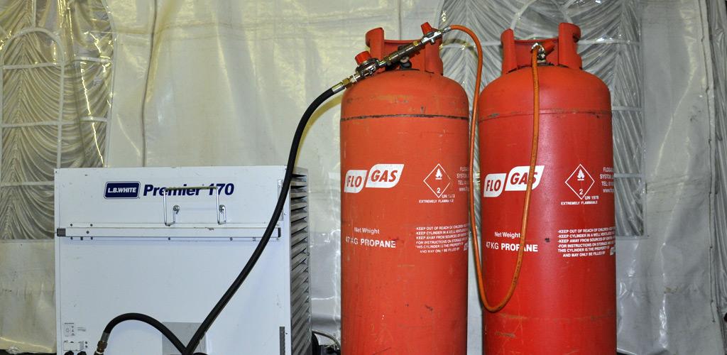 gas-bottel1