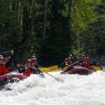 green-river-challenge