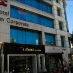 hotel-dev-corporate-ahmedabad-facade-41802103g_w