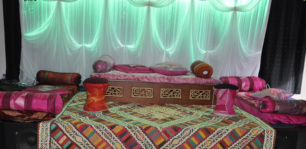 mehadi3