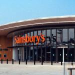 sainsburys5
