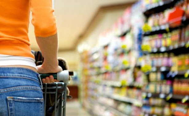 supermarket-lady